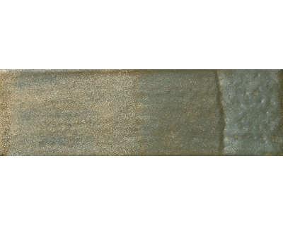 redox 89842 messing metallic preis pro 250 gramm redox89842. Black Bedroom Furniture Sets. Home Design Ideas