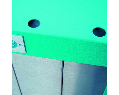rohde gas kammerofen kg 250 a preis pro st ck makg250. Black Bedroom Furniture Sets. Home Design Ideas
