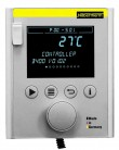 NABER CONTROLLER B400 Standard Steuerung ab 2016, <br /><i>Preis pro Stück</i>