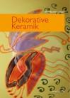 DEKORATIVE KERAMIK, M.KRUMBACH