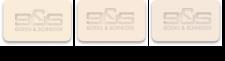 GIESSTON FLÜSSIG PORZELLAN G&S 1105, MAX. 1.280°C, <br><i>Preis pro 5 Liter Eimer</i>
