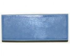 FARBKöRPER 229238 HELLBLAU  , <br><i>Preis pro 100 gramm</i>