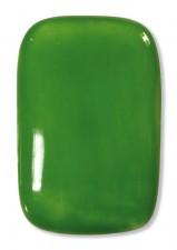 FLÜSSIGGLASUR TERRACOLOR FS 6028 PRIMAVERA  500ml, <br><i>Preis pro Dose</i>