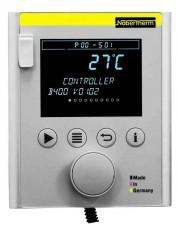 NABER CONTROLLER B400 Standard Steuerung ab 2016, <br><i>Preis pro Stück</i>