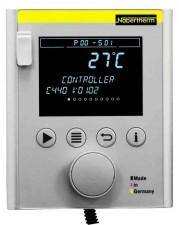 NABER CONTROLLER C440 Standard Steuerung ab 2016, <br><i>Preis pro Stück</i>