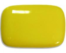 PULVERGLASUR GS 6627 SUNSHINE, <br><i>Preis pro 1 kg</i>