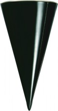 GS 7265 SCHWARZ GLÄNZEND PULVER, <br><i>Preis pro 1 Kg</i>
