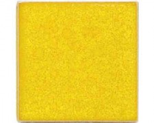 FLÜSSIGGLASUR BOTZ 9596 SONNENFEUER 200 ML, <br><i>Preis pro Dose</i>