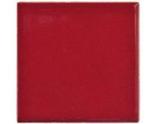 FLÜSSIGGLASUR BOTZ 9611 LACKROT 200 ML, <br><i>Preis pro Dose</i>