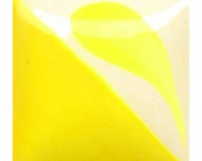 DUNCAN Concepts CN 013 DARK STRAW 59ml, <br><i>Preis pro Flasche</i>