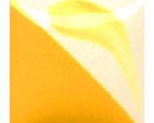 DUNCAN Concepts CN 022 BRIGHT SAFFRON 59ml, <br><i>Preis pro Flasche</i>