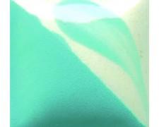DUNCAN Concepts CN 151 LIGHT BLUE SPRUCE 59ml, <br><i>Preis pro Flasche</i>