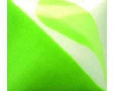 DUNCAN Concepts CN 181 LIGHT KIWI 236ml, <br><i>Preis pro Flasche</i>