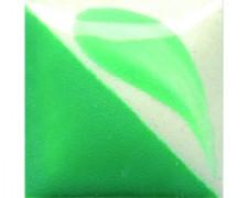 DUNCAN Concepts CN 272 BRIGHT JADE 236ml, <br><i>Preis pro Flasche</i>