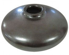 FLÜSSIGGLASUR ROK S1003 SILBERMOND METALLIC  500ml, <br><i>Preis pro Dose</i>