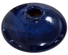 FLÜSSIGGLASUR ROK S1024 HAVANNA GLANZ BLUE EFFEKT  500ml, <br><i>Preis pro Dose</i>