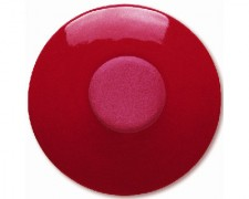 FLÜSSIG ENGOBE FE 5978 INTENSIVROT  230 ml, <br><i>Preis pro Dose</i>
