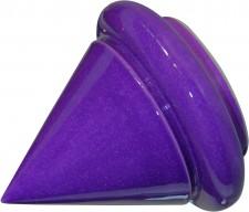 glasur t 7094 cassis gl nzend pulver preis pro 1 kg gt7094 p. Black Bedroom Furniture Sets. Home Design Ideas
