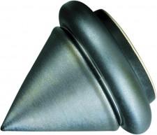 GLASUR T 7481 ÖLFLECK SEIDENGLÄNZEND 500ML, <br><i>Preis pro Dose</i>
