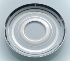 GLANZPLATIN 5 GR. MAX. 820°C, <br><i>Preis pro Stück</i>