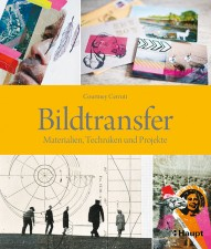 BILDTRANSFER, C. CERRUTI