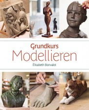 GRUNDKURS MODELLIEREN, E. BONVALOT