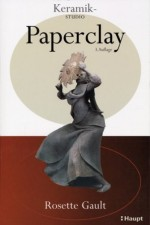 PAPERCLAY, R. GAULT