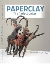 PAPERCLAY, THE PERFECT UNION