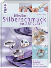 STILVOLLER SILBERSCHMUCK