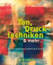 TON, DRUCKTECHNIKEN & MEHR...
