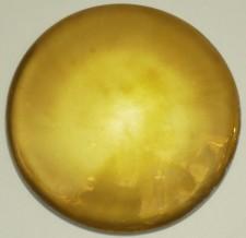 GOLD SEIDENMATT 11%  5 GR. MAX. 820°C, <br><i>Preis pro Stück</i>