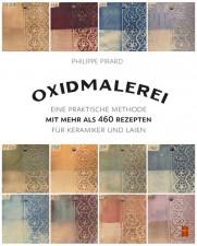 OXIDMALEREI, P. PIRARD