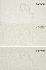 PORZ., ALETSCH MIT MOLOCHIT, MAX. 1270°C, <br><i>Preis pro 5kg</i>
