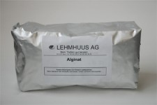 ALGINAT 3D GEL (0.5KG), <br><i>Preis pro Stück</i>