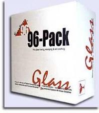 SYSTEM 96 FUSER-PACK  2.5QM, <br><i>Preis pro Pack</i>
