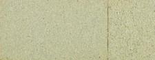 POTCLAY AUFBAUTON / STEINZEUGTON NR. 1114, MAX. 1300°C, <br><i>Preis pro 12.5 kg</i>