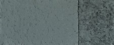 R&B UTAH NOIR MOYEN AUFBAUTON / STEINZEUGTON, MAX. 1250°C, <br><i>Preis pro 10 kg</i>