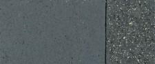 GRES CH NEGRO DREH-AUFBAUTON / STEINZEUGTON, MAX. 1260°C, <br><i>Preis pro 12.5 kg</i>