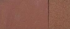 GRES NT ROJO DREH / AUFBAUTON STEINZEUGTON, MAX. 1290°C, <br><i>Preis pro 12.5 kg</i>