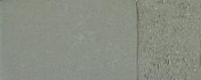 WITGERT DREH-AUFBAUTON / STEINZEUGTON NR. 116SF, MAX. 1300°C, <br><i>Preis pro 10 kg</i>