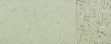 WITGERT AUFBAUTON / SKULPTURENTON STEINZEUGTON NR. 11 SG 0-5mm 60%, MAX. 1280°C, <br><i>Preis pro 10 kg</i>