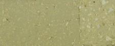 WITGERT AUFBAUTON / SKULPTURENTON / STEINZEUGTON NR. 2 SG, MAX. 1280°C, <br><i>Preis pro 10 kg</i>