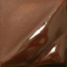 AMACO V-313 RED BROWN   472 ML, <br><i>Preis pro Dose</i>