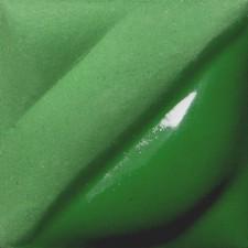 AMACO V-353 DARK GREEN  472 ML, <br><i>Preis pro Dose</i>