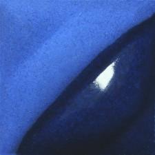 AMACO V-386 ELECTRIC BLUE  472 ML, <br><i>Preis pro Dose</i>