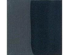 BOTZ 9048 ENGOBE SCHWARZ 200 ML   , <br><i>Preis pro Dose</i>