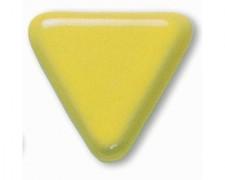 FLÜSSIGGLASUR BOTZ-STEINZEUG 9871 RAPSGELB 800 ml, <br><i>Preis pro Dose</i>