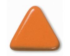 FLÜSSIGGLASUR BOTZ-STEINZEUG 9872 ORANGE 200 ml, <br><i>Preis pro Dose</i>