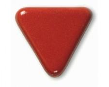 FLÜSSIGGLASUR BOTZ-STEINZEUG 9873 ZINNOBERROT 200 ml, <br><i>Preis pro Dose</i>