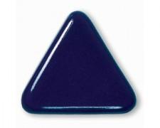 FLÜSSIGGLASUR BOTZ-STEINZEUG 9874 ULTRAMARIN 800 ml, <br><i>Preis pro Dose</i>